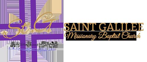 Saint Galilee MB Church