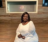 Mrs. Sharon Horace
